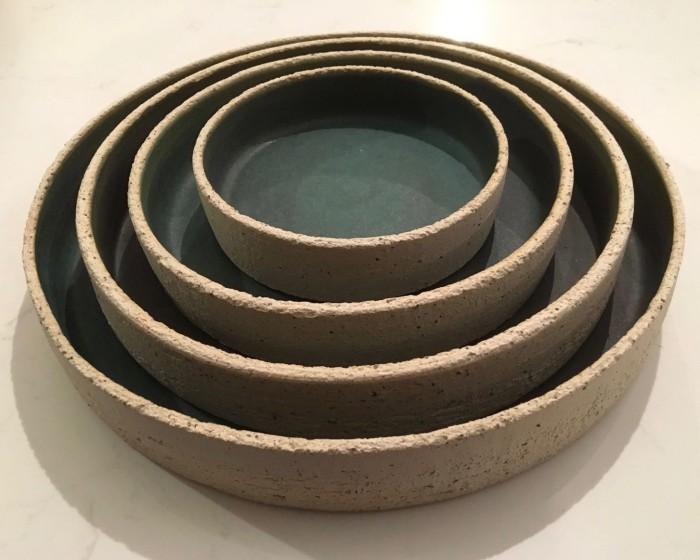 liesbulteel-keramiek-zandstormgroen-set
