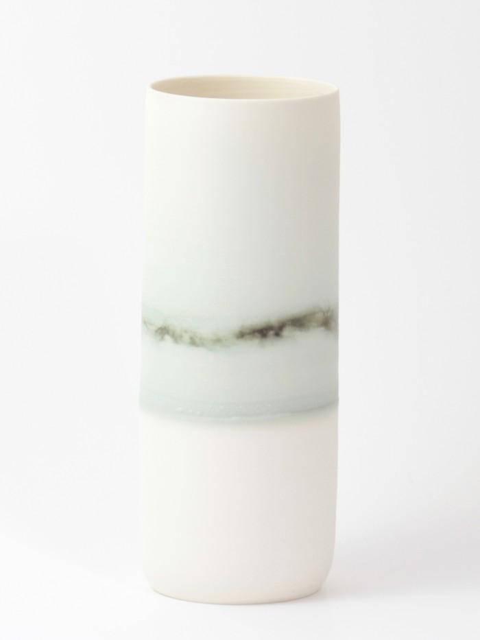 LiesBulteel-Keramiek-Art-porselein-GentleGreen-GGr4P