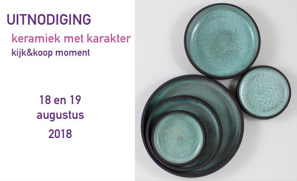 Uitnodiging kijk&koop moment aug 2018/3