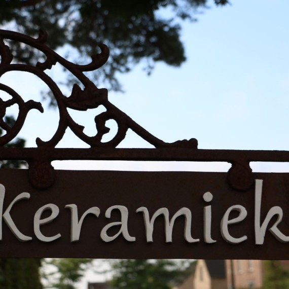 LiesBulteel-Keramiek-K&K3-Uithangbord2